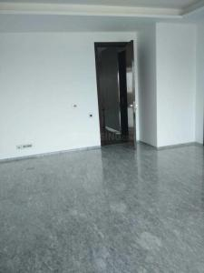 Gallery Cover Image of 2378 Sq.ft 3 BHK Apartment for rent in Hosakerehalli for 110000