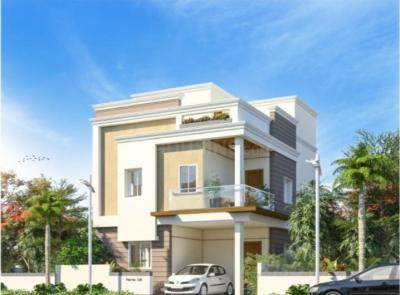 Gallery Cover Image of 1780 Sq.ft 2 BHK Villa for buy in APR Praveens Grandio, Patancheru for 9900000