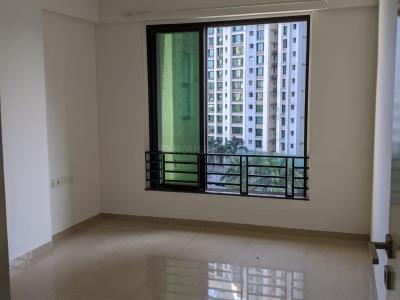 Gallery Cover Image of 1250 Sq.ft 3 BHK Apartment for rent in Bhandup West for 51000