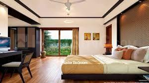 Gallery Cover Image of 3103 Sq.ft 3 BHK Apartment for buy in Total Environment Learning To Fly, JP Nagar for 32000000