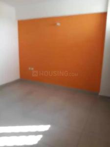 Gallery Cover Image of 822 Sq.ft 2 BHK Apartment for rent in Govindpuram for 7000