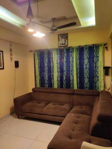 Gallery Cover Image of 2835 Sq.ft 4 BHK Villa for buy in Harmony Homes 4, Sola Village for 16000000