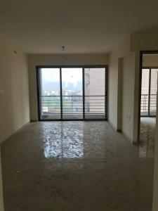 Gallery Cover Image of 1650 Sq.ft 3 BHK Apartment for buy in Kharghar for 18000000