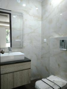 Gallery Cover Image of 1800 Sq.ft 3 BHK Independent Floor for buy in Sector 47 for 15000000