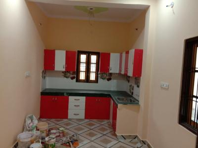 Gallery Cover Image of 1200 Sq.ft 2 BHK Independent House for buy in Madiyava for 4000000