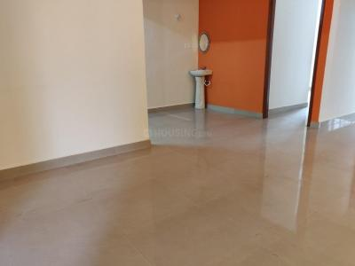 Gallery Cover Image of 1200 Sq.ft 2 BHK Independent Floor for rent in Koramangala for 21000