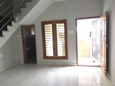 Gallery Cover Image of 1350 Sq.ft 3 BHK Villa for buy in Iyyappanthangal for 6800000