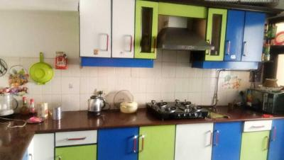 Gallery Cover Image of 1060 Sq.ft 2 BHK Apartment for rent in Vaishali for 18000