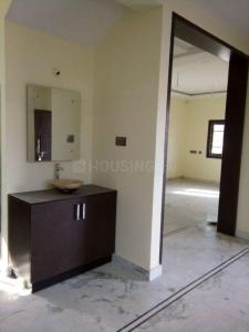 Gallery Cover Image of 2900 Sq.ft 4 BHK Villa for rent in Aminpur for 32000