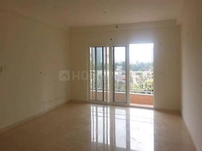 Gallery Cover Image of 3700 Sq.ft 4 BHK Apartment for rent in Carmelaram for 55000