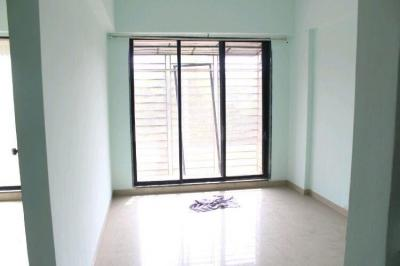 Gallery Cover Image of 550 Sq.ft 1 BHK Apartment for buy in Kopar Khairane for 6500000