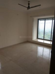 Gallery Cover Image of 1350 Sq.ft 3 BHK Apartment for rent in Kukreja Golfscappe, Chembur for 75000