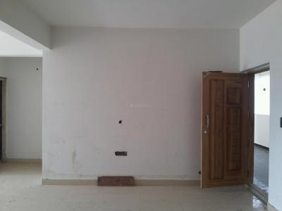 Gallery Cover Image of 1225 Sq.ft 2 BHK Apartment for buy in Hennur for 6500000