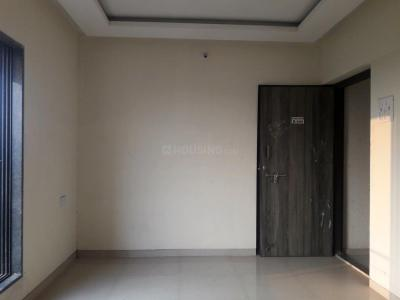 Gallery Cover Image of 830 Sq.ft 2 BHK Apartment for buy in Dishant Divyal Heights, Virar East for 4350000