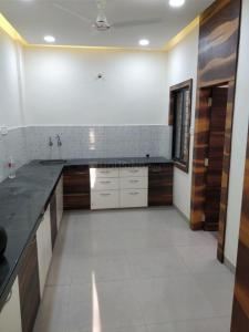 Gallery Cover Image of 1070 Sq.ft 2 BHK Apartment for rent in Kharghar for 27000