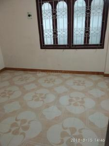 Gallery Cover Image of 800 Sq.ft 2 BHK Apartment for rent in Ayanavaram for 13000