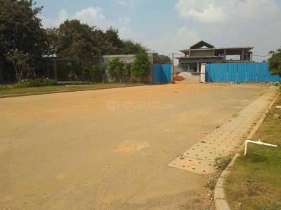 1500 Sq.ft Residential Plot for Sale in Kaikondrahalli, Bangalore