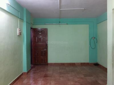Gallery Cover Image of 580 Sq.ft 1 BHK Apartment for rent in Kalwa for 12500