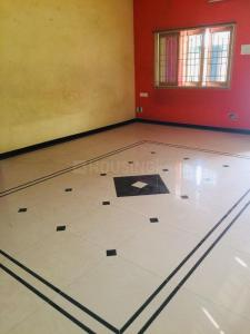 Gallery Cover Image of 1800 Sq.ft 3 BHK Apartment for rent in Kumar Nagar for 20000