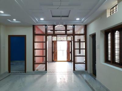 Gallery Cover Image of 5300 Sq.ft 10 BHK Independent House for buy in Boduppal for 23500000