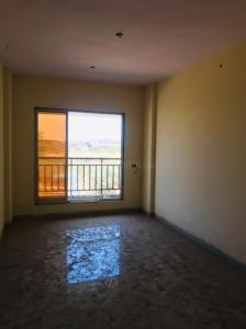 Gallery Cover Image of 395 Sq.ft 1 RK Apartment for buy in Bhiwandi for 1500000
