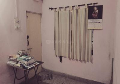 Gallery Cover Image of 200 Sq.ft 1 RK Apartment for rent in Kengeri Satellite Town for 6000
