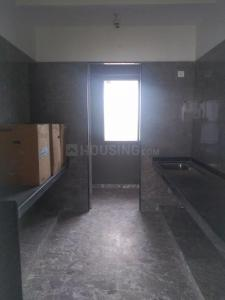 Gallery Cover Image of 2500 Sq.ft 4 BHK Apartment for rent in Mahim for 250000