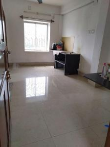 Gallery Cover Image of 1100 Sq.ft 3 BHK Independent House for rent in Kasba for 14000