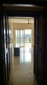 Gallery Cover Image of 1135 Sq.ft 2 BHK Apartment for rent in Perumbakkam for 16000