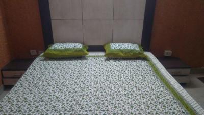 Bedroom Image of Shivam in Sector 126