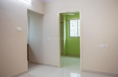 Gallery Cover Image of 600 Sq.ft 1 BHK Independent House for rent in J P Nagar 8th Phase for 11000