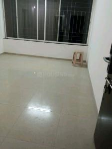 Gallery Cover Image of 832 Sq.ft 2 BHK Apartment for rent in Rama Air Castles, Hinjewadi for 16000