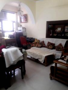 Gallery Cover Image of 900 Sq.ft 2 BHK Independent House for buy in Sector 10 for 10500000