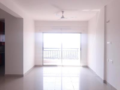 Gallery Cover Image of 1650 Sq.ft 3 BHK Apartment for buy in Electronic City for 10000000