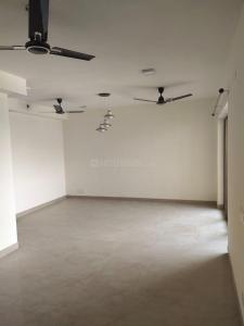Gallery Cover Image of 1500 Sq.ft 3 BHK Apartment for rent in Ajnara Le Garden, Noida Extension for 10200