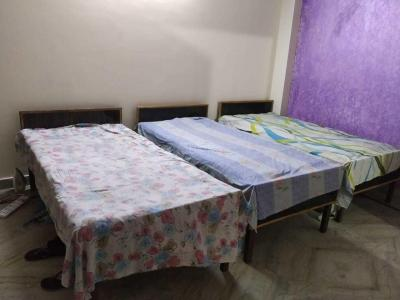 Bedroom Image of Friends PG in Vaishali