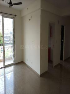 Gallery Cover Image of 1350 Sq.ft 2 BHK Apartment for buy in DLF Westend Heights, Akshayanagar for 6700000