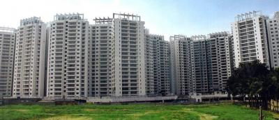 Gallery Cover Image of 875 Sq.ft 2 BHK Apartment for buy in Kandivali East for 10500000