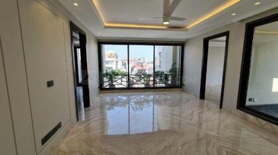 Gallery Cover Image of 3600 Sq.ft 3 BHK Independent Floor for buy in Jor Bagh for 130000000