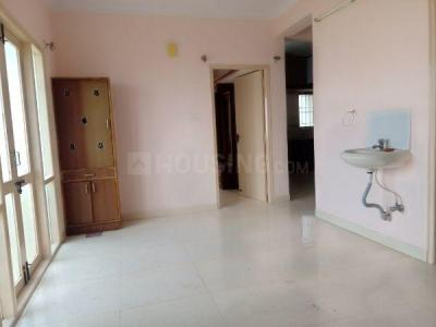 Gallery Cover Image of 1250 Sq.ft 2 BHK Apartment for rent in Sanjaynagar for 25000