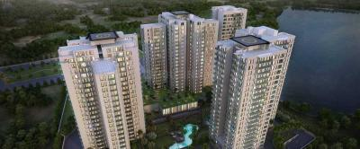 Gallery Cover Image of 4790 Sq.ft 4 BHK Apartment for buy in Hebbal for 46505000