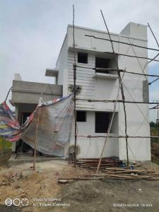 Gallery Cover Image of 1150 Sq.ft 3 BHK Independent House for buy in Tambaram for 5000000