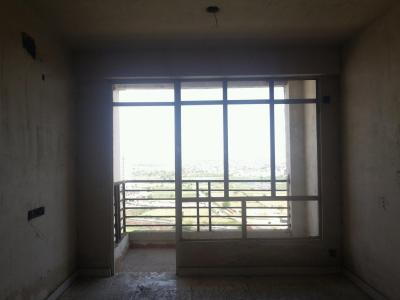 Gallery Cover Image of 1150 Sq.ft 2 BHK Apartment for rent in Raj Nagar Extension for 8000
