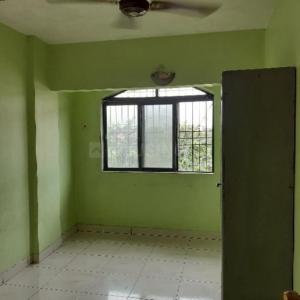 Gallery Cover Image of 1020 Sq.ft 2 BHK Apartment for rent in Panvel for 7500