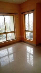 Gallery Cover Image of 1300 Sq.ft 3 BHK Apartment for rent in Madhyamgram for 10000