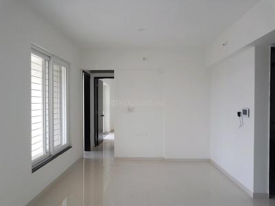 Gallery Cover Image of 1100 Sq.ft 2 BHK Apartment for rent in Pimple Saudagar for 20000