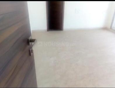 Gallery Cover Image of 1650 Sq.ft 3 BHK Apartment for rent in Seawoods for 52500
