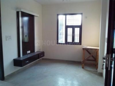 Gallery Cover Image of 450 Sq.ft 1 BHK Apartment for buy in Dundahera for 1400000