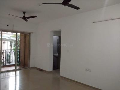 Gallery Cover Image of 964 Sq.ft 2 BHK Apartment for rent in Nahar Jonquille and Jamaica, Powai for 38000