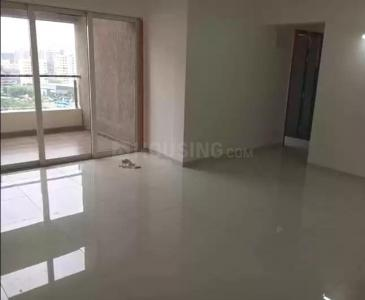 Gallery Cover Image of 860 Sq.ft 2 BHK Apartment for rent in Andheri West for 59000